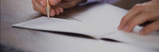 Sécuriser son imprimante : un geste primordiale