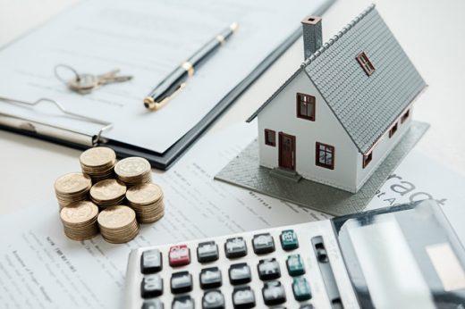 Les intox que l'on croit sur le crédit hypothécaire
